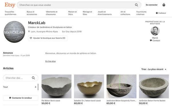 Boutique-ETSY-Marck-Seignol