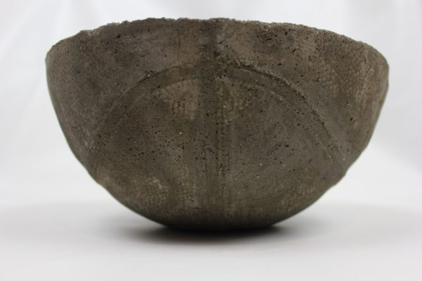 Pot-Basket-2