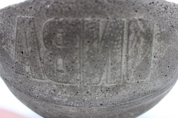 Pot-Basket-3