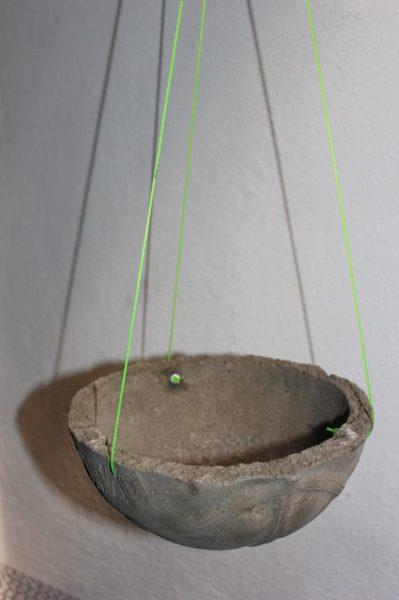 Pot-Basket-suspendu-9