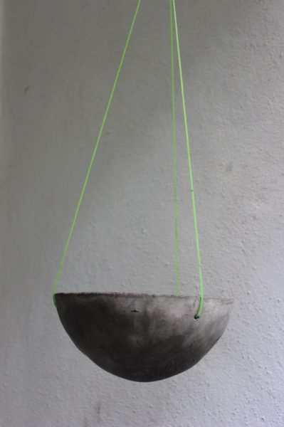Pot-moyen-suspendu-1