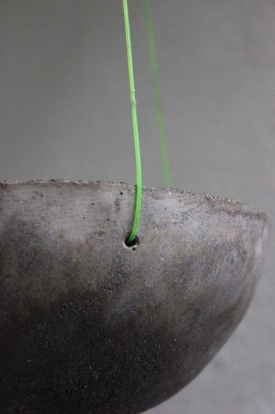 Pot-moyen-suspendu-2