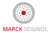 Marck Seignol