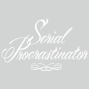 serial-procrastinator